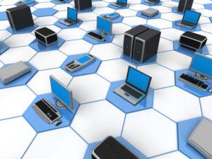 Datamann's SQL Database