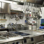 restaurant supply & equipment