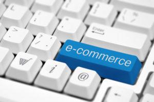 keyboard ecommerce