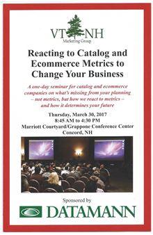 2017-seminar-brochure-cover